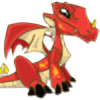 DragonZoo's avatar