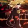 DragonzWhisperer's avatar