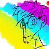 DragooDJ's avatar
