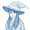 dragoon-muse's avatar