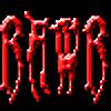 Dragoon23's avatar