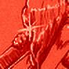 DragoonAthe's avatar