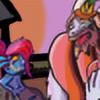 DragoonDraconian's avatar