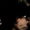 Dragoones's avatar