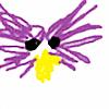 Dragoonfliy's avatar
