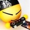 DragoonHP's avatar