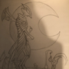 dragoonium's avatar