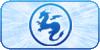 DragoonLagoon's avatar
