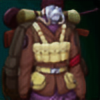 DragoonMau's avatar