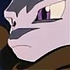 DragoonMyuutsu's avatar