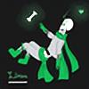 DragoonPyro's avatar