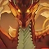 Dragoonslaircosplay's avatar