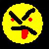 Dragoonson's avatar