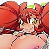 DragoonTequila's avatar