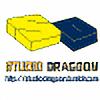 dragoonx77's avatar