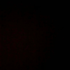Dragoonyo's avatar