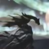 DragoonysKin's avatar
