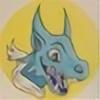 Dragoonzia's avatar