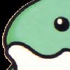 Dragoor0saurus's avatar