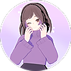 DragoOscuroAria's avatar