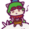 dragor6's avatar