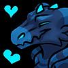 Dragorama's avatar