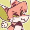 dragoras's avatar