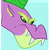 Dragorguy's avatar