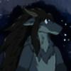 DragoriaKnight's avatar