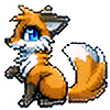 Dragorne's avatar