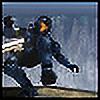 Dragosaur's avatar