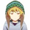 dragosbobby's avatar