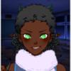 DragoSharx16's avatar