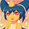 DragoShift17's avatar