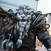 DragoTerror's avatar