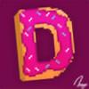 DragoTheArtist's avatar