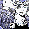 DragoTheBakugan's avatar