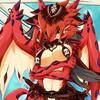 DragoTronus's avatar