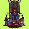Dragott's avatar