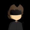 Dragoulus's avatar