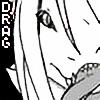 Dragounette's avatar