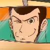 Dragovegano's avatar