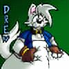 dragovian15's avatar