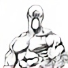 Dragovich's avatar