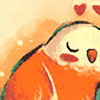 Dragowl's avatar