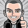 DragoX93's avatar