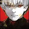 Dragoxs's avatar