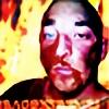 DragoXtremesCorp's avatar