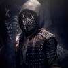 DragoZX25's avatar
