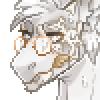 DragpopSoda's avatar